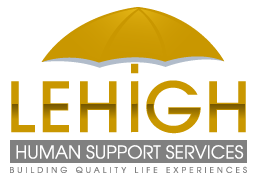 Lehigh Human Support Services